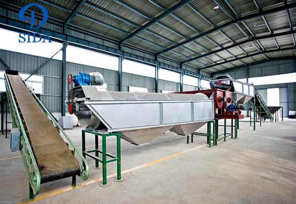 yam-cleaning-and-peeling-machine.jpg